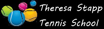 TSTS logo