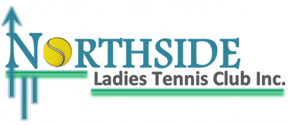 NORTHSIDE LOGO - Cropped version