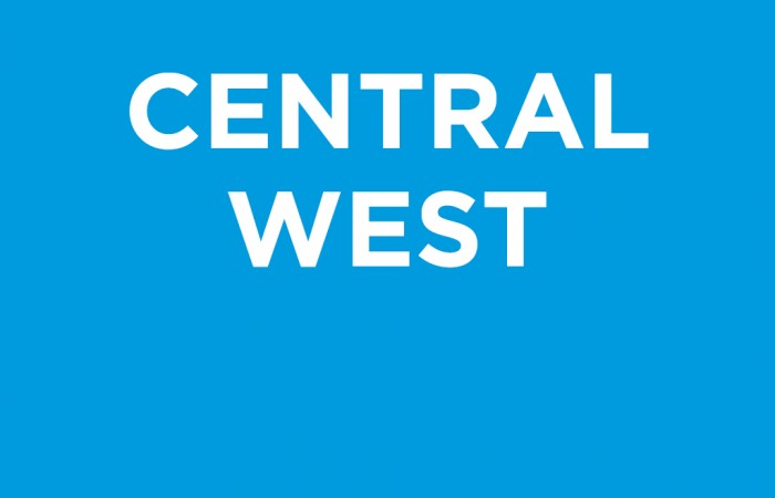 GREATERWEST