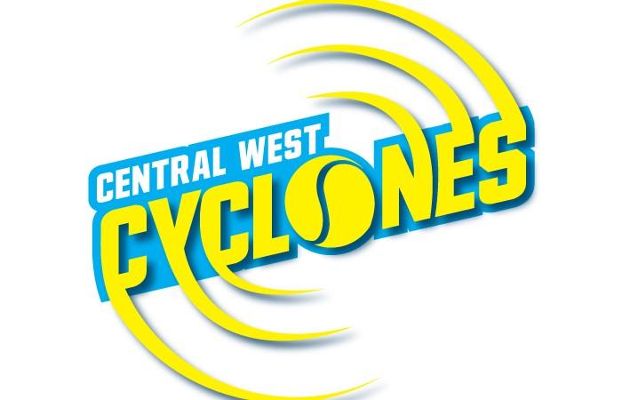 Central-West-Cyclones-FINAL LOGO 2015 2