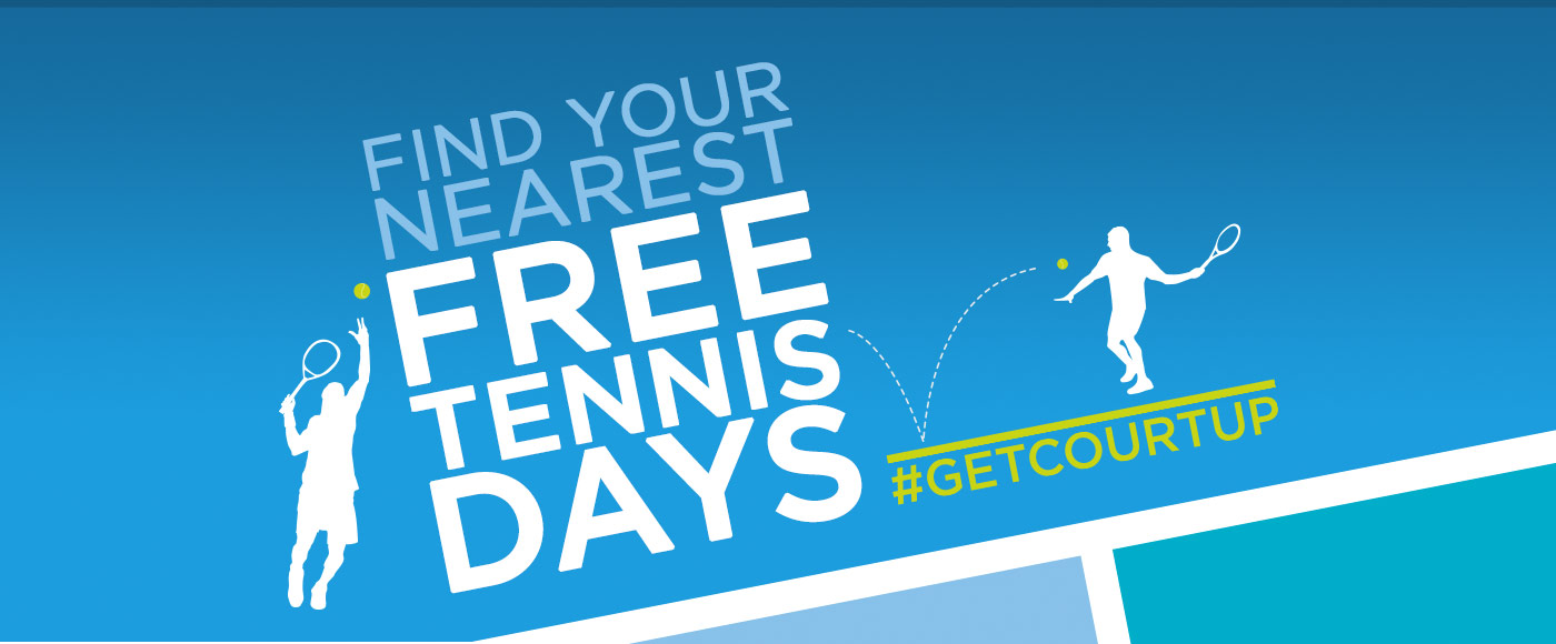 freeTennisWebsitePromo_desktop