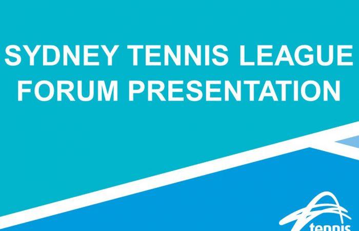 STL-Forum-Presentation