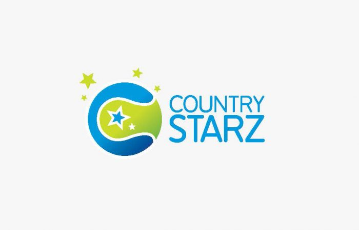Country Starz