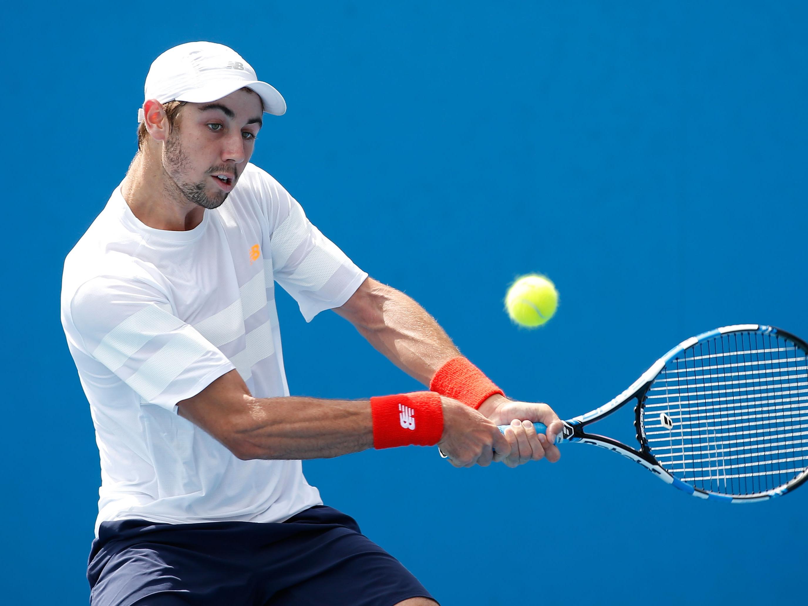 тому фото биография теннисиста пюц т входе часть