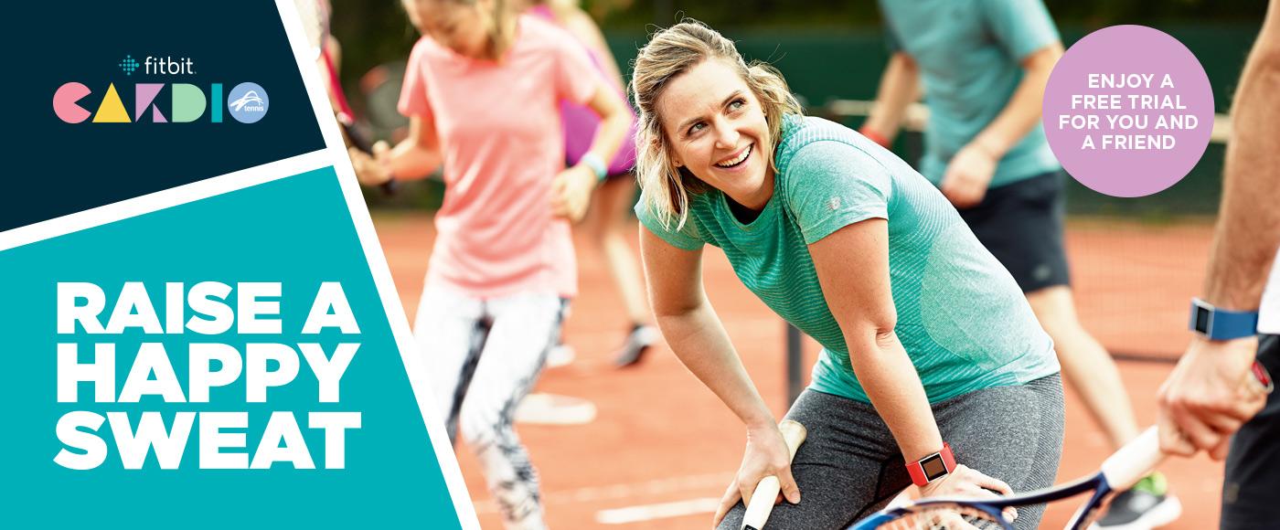 pro-16-0037-cardio-tennis-website-banner