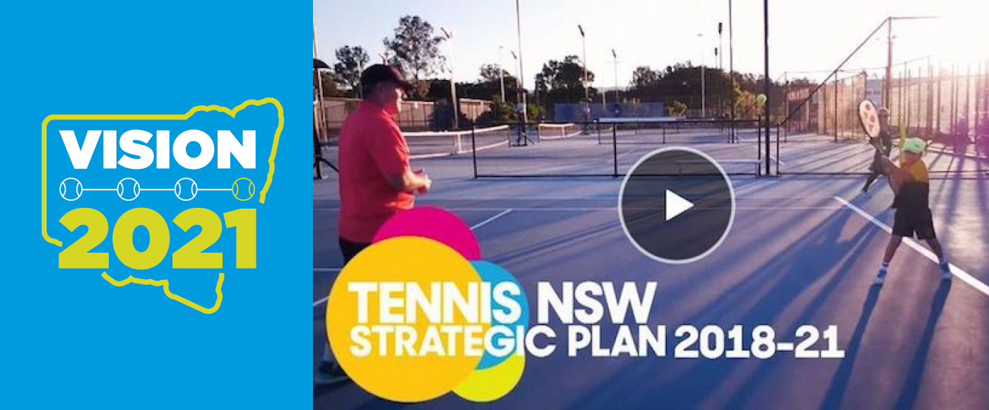56668 TENNIS NSW STRATEGIC PLAN_WEB BANNER 1400x580