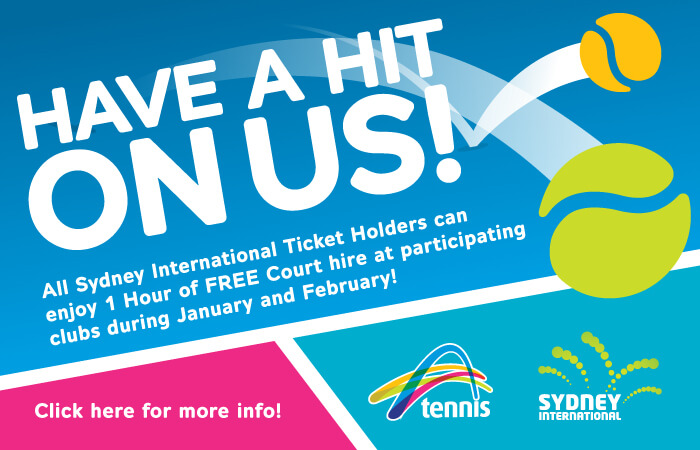 0456 Tennis NSW HAH Web Banner 700x450px Sep18