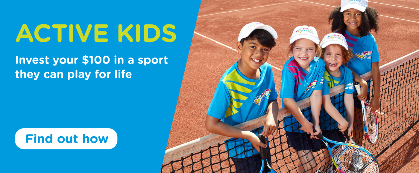 MA-20-018-Tennis-NSW-Active-Kids-Promo-Banner-1400x580-_V1[1]