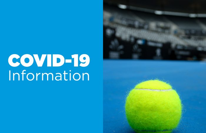 PR-20-014-COVID-19-Community-Tennis-Guidelines_WEBSITE_ASSETS_1400x1050px[1]