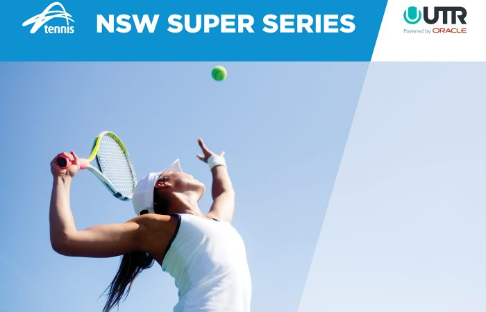 Featured Image website 1400x1050 NSW-Super-Series-image