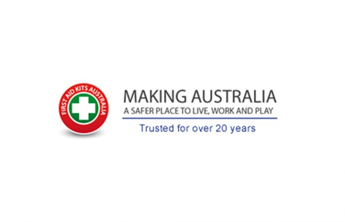 First Aid Kits Aus