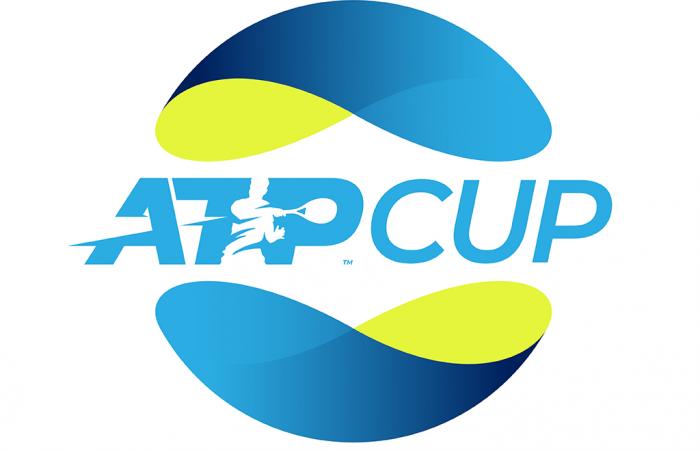 ATP CUP tile image