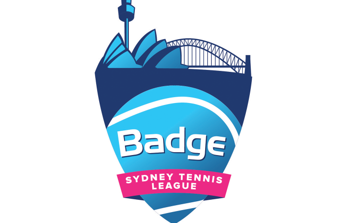 Badge Featured Image Logo
