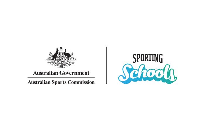 sporting-schools-logo-700x450