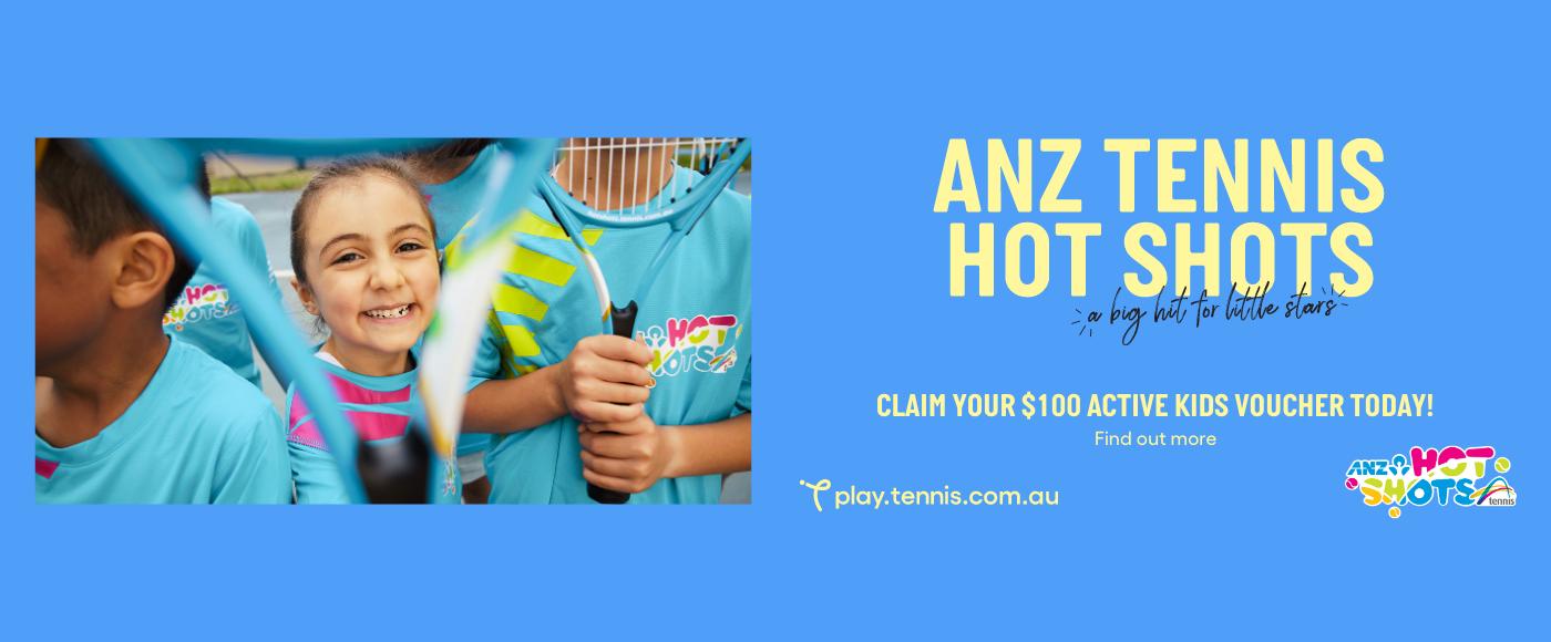 Copy of Copy of Web Banner - ANZ Tennis Hot Shots 2 (1)