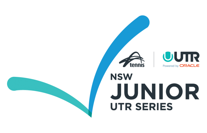 17717_TNSW_Tournaments_JUNIOR-Logo-GENERIC_F-01