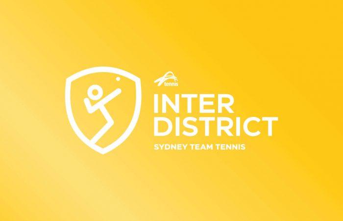 INTERDISTRICT website-tile_1024x768px