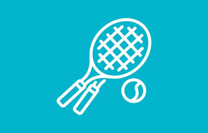 MA-21-015-Tennis-NSW-Case-Study-templates_IconTiles5