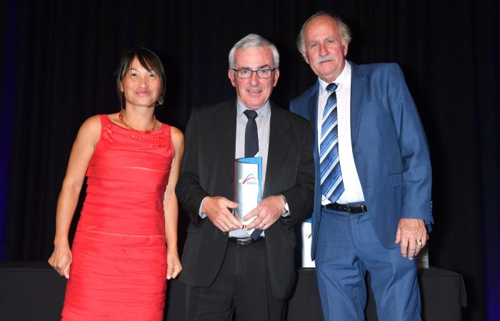 Most Outstanding Club Metro - Chatswood 3