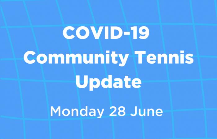 Copy of COVID-19 Community Tennis - eDM banner (1)