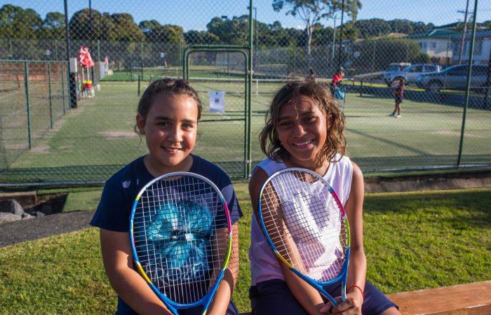TennisAustralia-1