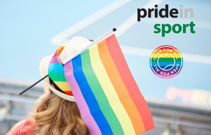 Pride in Sport (1)
