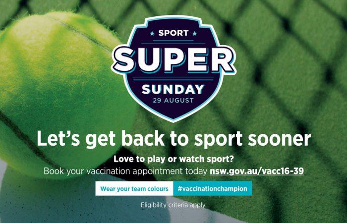 Sport-Super-Sunday-Facebook-post-1200-x-628px-3