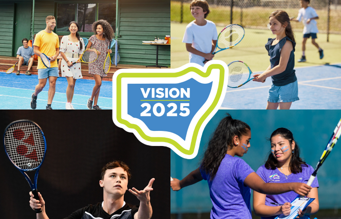 Vision 2025 GRID Website feature image