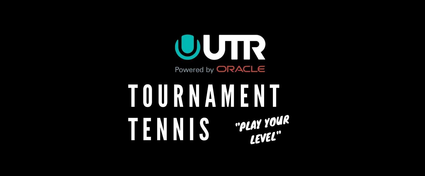 HEADER Tournamanet Tennis