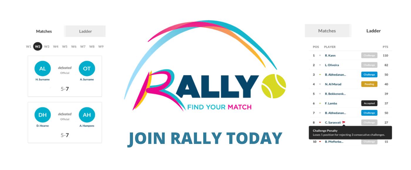 Rally_Promo Banner_1400x580