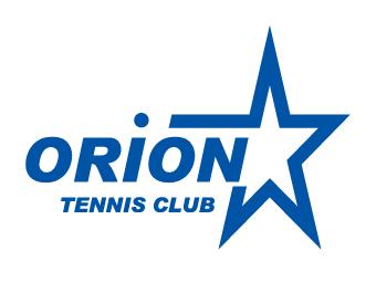 Orion Tennis Club_Blue_CMYK
