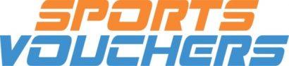 2016-sports-voucher-logo