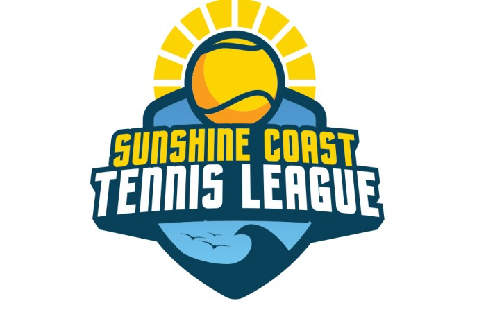Sunshine Coast Tennis League 1024x768