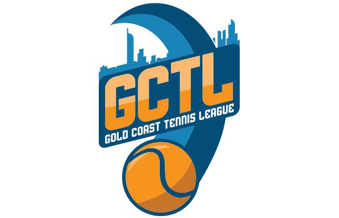 GCTL 700-450