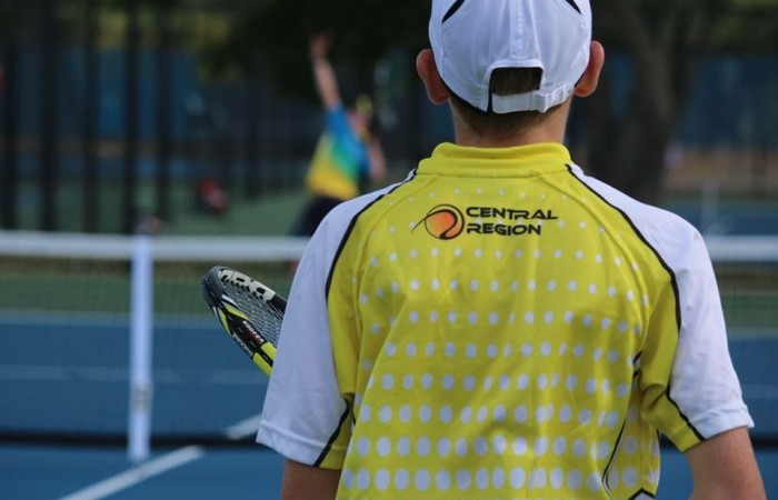 IMPORTANT JDS NOTICE: CQ JDS Circuit Finals 8th & 9th October Venue Change NOW in Rockhampton
