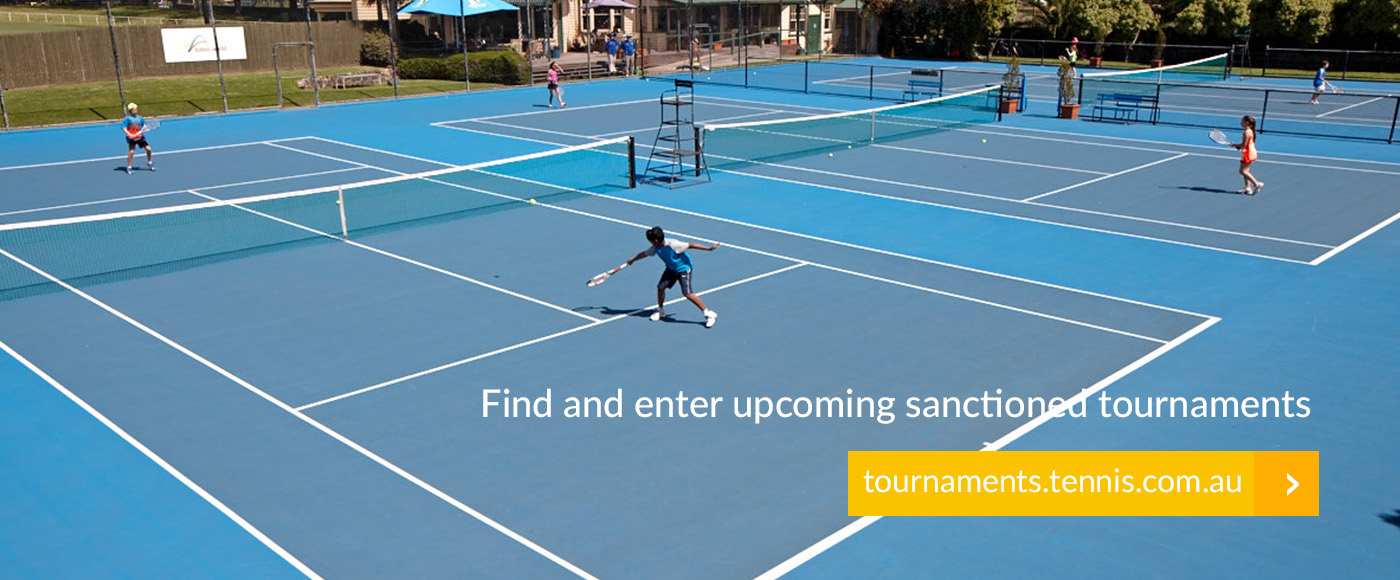 tournaments banner 1400x580