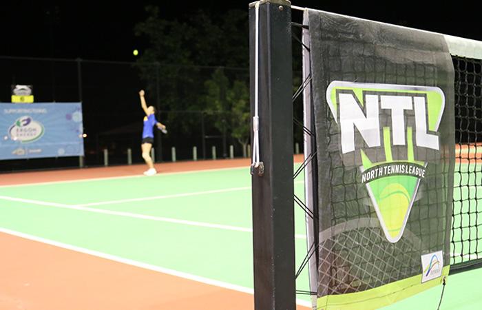 NTL 700x450