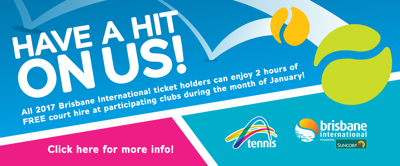 7939-tennis-qld-have-a-hit-on-us-web-banner-1400x580px-dec16-web
