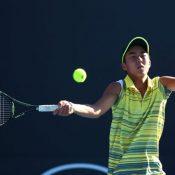 junior Davis Cup for web 2