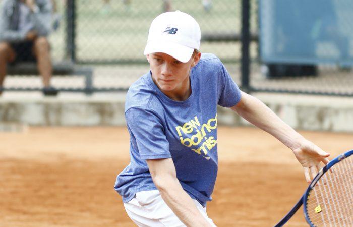 170405 Tennis Queensland 0809