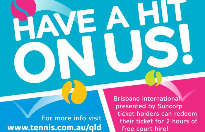 0275-Tennis-Queensland-Have-a-Hit-Facebook-image-1200x900px-Nov17-1