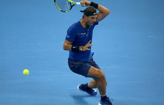 Nadal-headlines-Brisbane-International-700x450 (1)