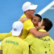 Davis Cup for web 3