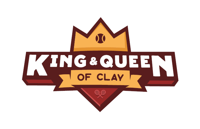 K&Q of Clay