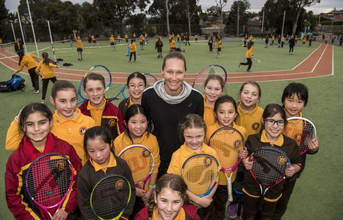 Stosur AO grants for web