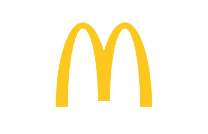 Sponsor Logos-04