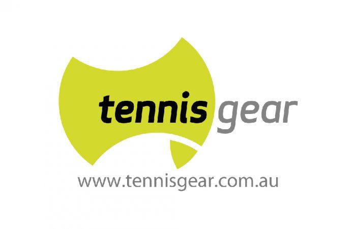 Sponsor Logos-05