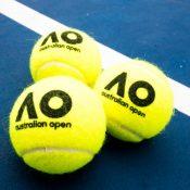 AO-BALLS-22-700x450