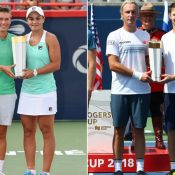 Barty-Peers-win-doubles-titles-in-Canada-700x450