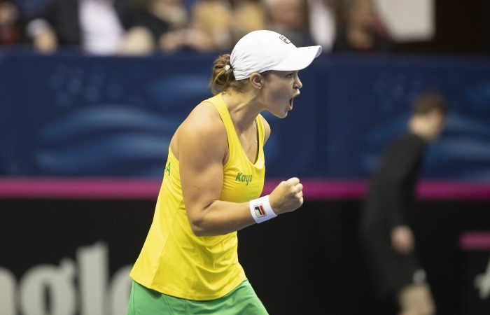 Ash Fed Cup for web-700x450